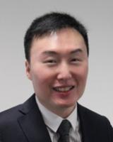 Donovan Lim Yutong