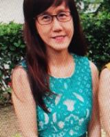 Goh Min HUI