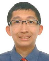 Timothy peng-lim QUEK